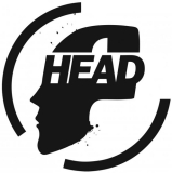 head_logo_1_