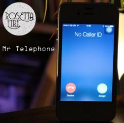 thumbnail_MrTelephone