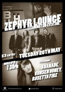 Zephyr poster 20_05_14