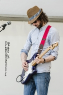 Rosetta Fire Leam Peace Fest - Andrew Lock 1