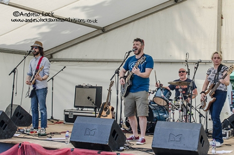 Rosetta Fire Leam Peace Fest - Andrew Lock 6